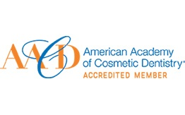 American Academy of Cosmetic Dentistry Accreditation